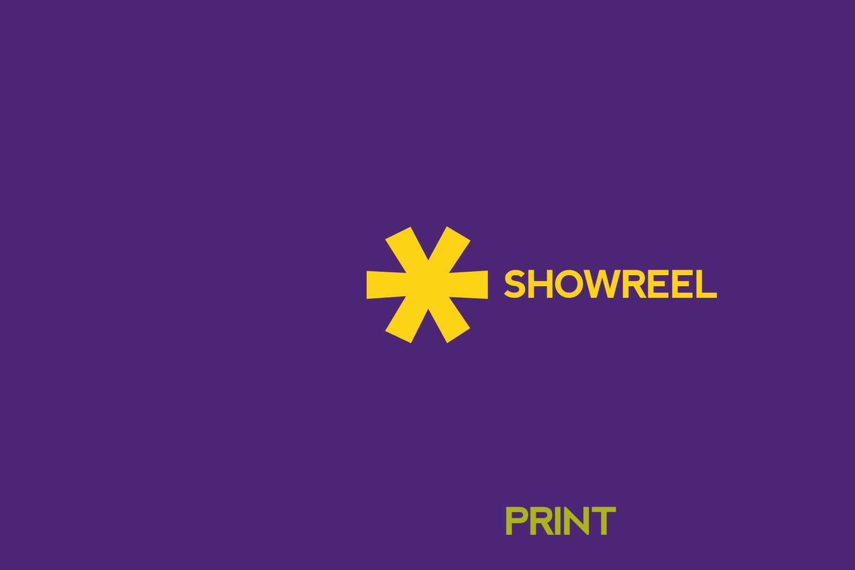 SHOWREEL1