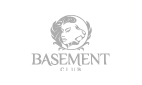 BASEMENT Club Carrick on Shannon Graphic Design
